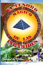 El Tesoro Magico de Las Piramides