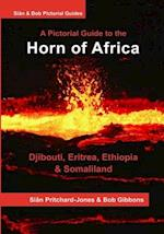 The Horn of Africa af Bob Gibbons, Sian Pritchard-Jones