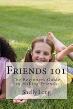 Friends 101