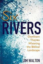 Six Rivers