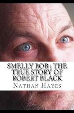 Smelly Bob