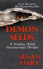 Demon Seeds