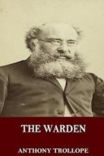 The Warden af Trollope Anthony
