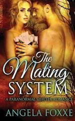 The Mating System