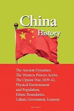 China History