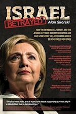 Israel Betrayed