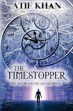 The Timestopper