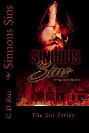 Sinuous Sins