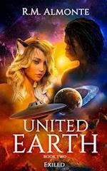 United Earth 2