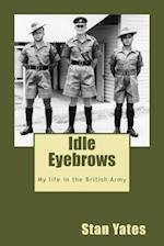 Idle Eyebrows