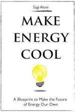 Make Energy Cool