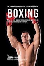 The Comprehensive Guidebook to Using Your Rmr in Boxing