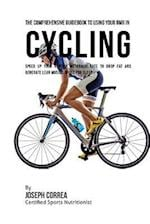 The Comprehensive Guidebook to Using Your Rmr in Cycling