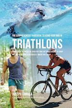 The Comprehensive Guidebook to Using Your Rmr in Triathlons