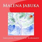 Malena Jabuka
