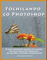 Fochicando Co Photoshop