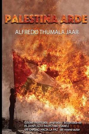 Palestina Arde