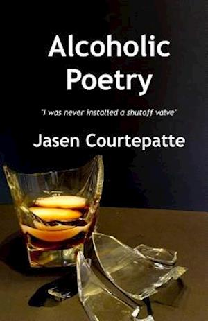 Alcoholic Poetry