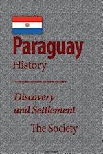 Paraguay History