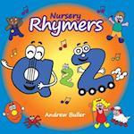 Nursery Rhymers