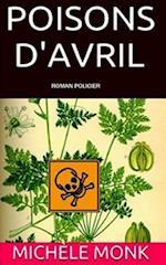 Poisons D'Avril