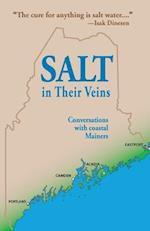 Salt in Their Veins