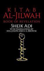 Kitab Al-Jilwah