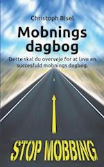 Mobnings Dagbog