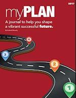 My Plan Workbook