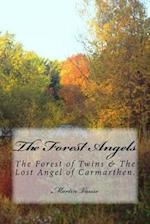 The Forest Angels