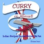 Curry on Abroad