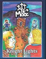 Knight Lights