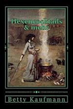 Hexencocktails & Mehr