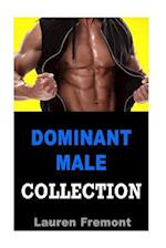 Dominant Male Collection af Lauren Fremont