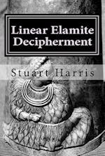 Linear Elamite Decipherment