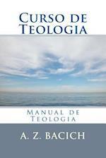 Curso de Teologia af A. Z. Bacich