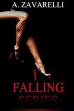 Falling Series