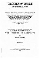 The Science of Railways af Marshall M. Kirkman