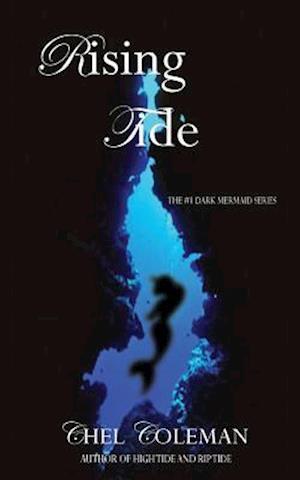 Bog, paperback Rising Tide af Chel Coleman