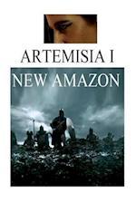 Artemisia I af Costas Komborozos