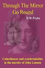 Through the Mirror Go Round af D. W. Pryke