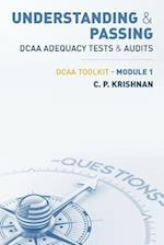 Understanding & Passing Dcaa Adequacy Tests & Audits