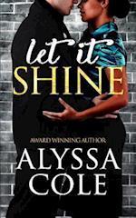 Let It Shine af Alyssa Cole
