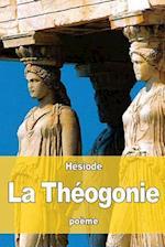 La Theogonie