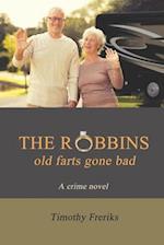 The Robbins