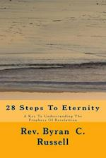 28 Steps to Eternity af Rev Byran C. Russell