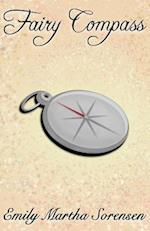 Fairy Compass af Emily Martha Sorensen