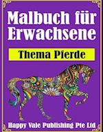 Malbuch Fur Erwachsene af Happy Vale Publishing Pte Ltd