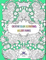 Creative Color Inspirations