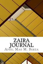 Zaira Issue 2
